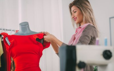 7 Bad Habits To Avoid In Clothing Photography