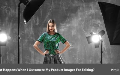 What Happens When I Outsource My Product Images For Editing
