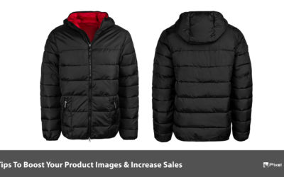 18 Tips To Boost Your Product Images & Increase Sales